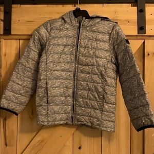Gap kids winter coat